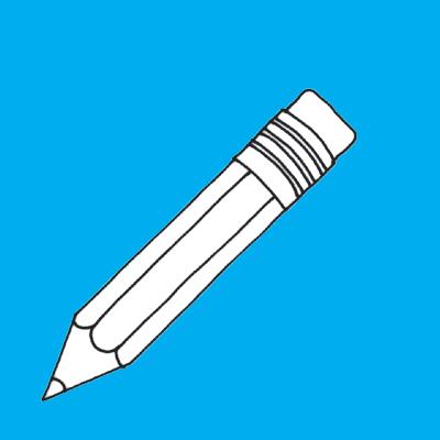 pp-400-masters-pencil