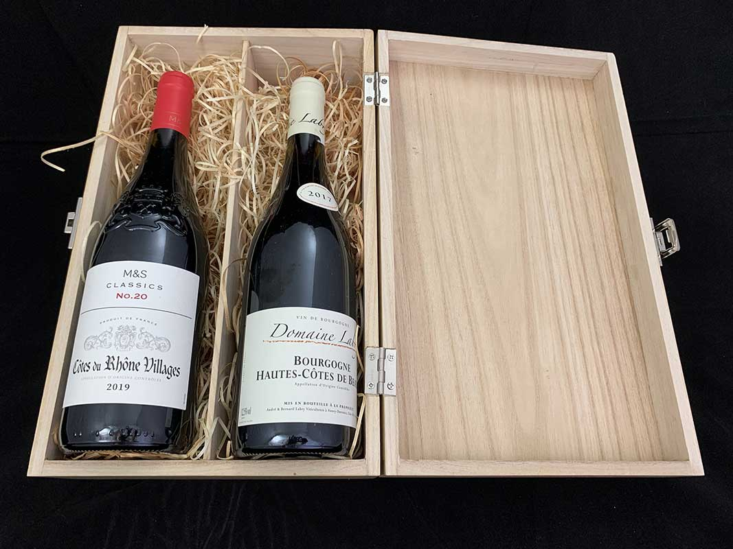 2-Bottle-wine-box-open
